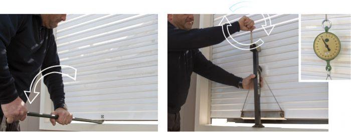 montare tapparelle blindate Resistenti, semplici da montare e disponibili in tanti modelli e misure: scopri le zanzariere bettio in vendita da tecno serramenti, in provincia di pavia.