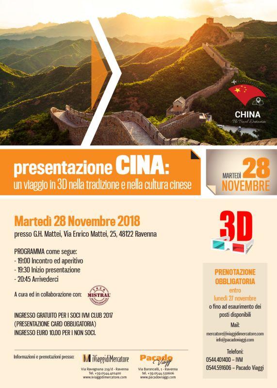 Promozione Costa Crociere Dicembre - Gennaio 2014