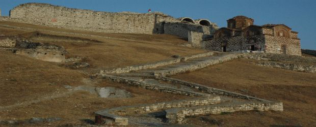 Berat_Albania_15.jpg