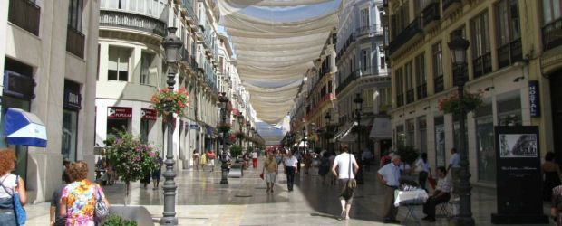 Malaga-sito.jpg