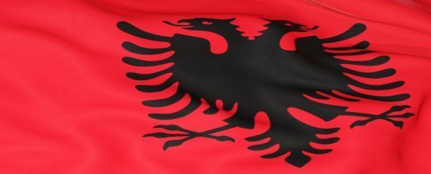 albania_640.jpg