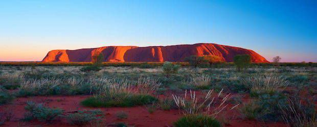 australia1m.jpg