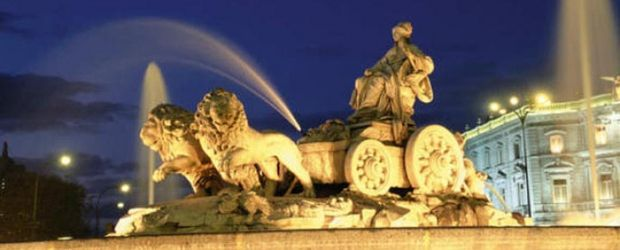 cibeles-fontana-madrid_sito.jpg
