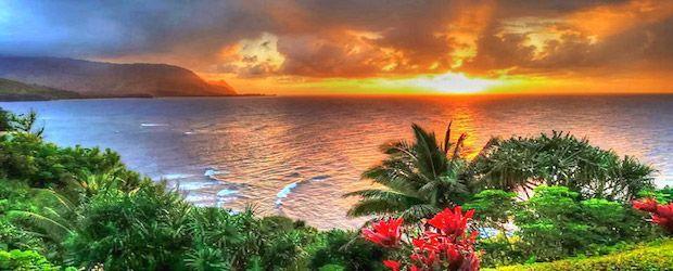 hawaiim.jpg