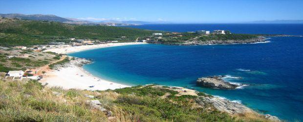 jala-beach-albania.jpg