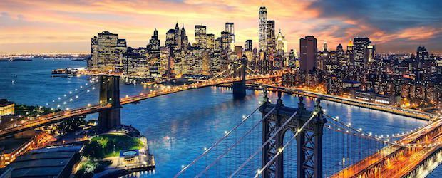 newyork2m.jpg