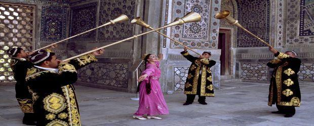 uzbekistan-100041.jpg