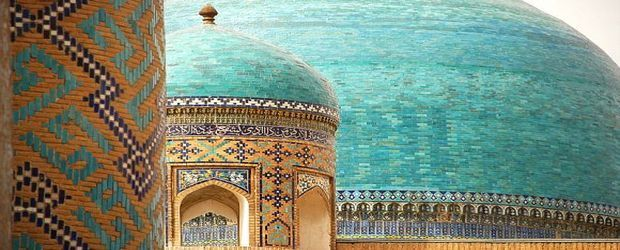uzbekistan-1_big.jpg