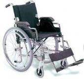 Noleggio Carrozzina per Disabili