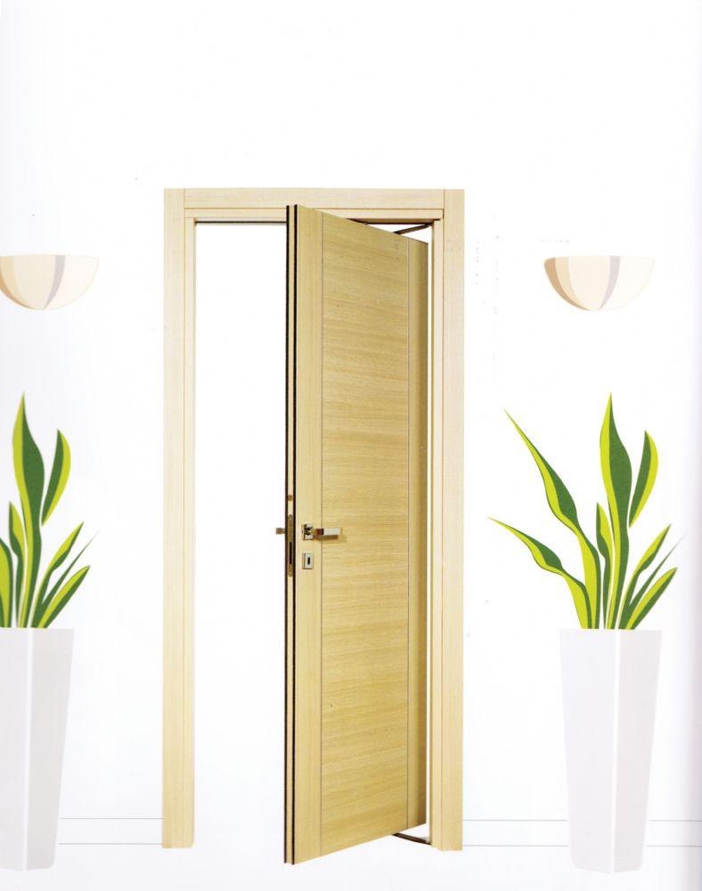 Vendita infissi e porte interne a ravenna pellegrino srl - Tipi di porte interne ...