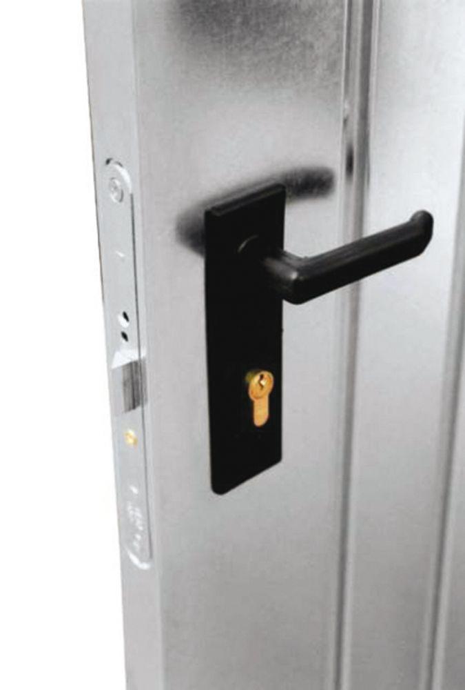 Porte cantina a ravenna pellegrino srl - Quanto costa sostituire la serratura di una porta blindata ...