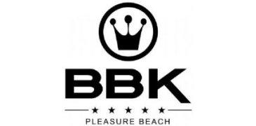 BBK Pleasure Beach - Punta Marina Terme - Ravenna