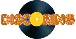 DiscoRing - Le grandi serati anni 80
