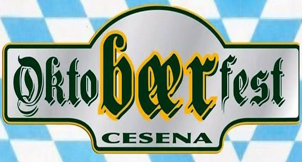 Oktobeerfest Cesena 2014