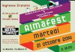 Cesena - AlmaFest