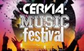 Rock Planet - CERVIA MUSIC FESTIVA