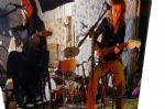 Faenza - LADIES & GUITARS