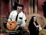 Ravenna - Halloween al Ravenna Nightmare Film Festival