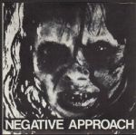 Bologna - NEGATIVE APPROACH(USA) + GRAND THEFT AGE(RM) - HOBOS(VE/BL)