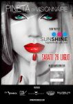 Milano Marittima - THE ONE NIGHT BY SUNSHINE