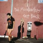 Savignano sul Rubicone - PINK MOUNTAINTOPS (CAN - PsychedelicIndieRock)
