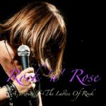 Marina di Ravenna - ROCK'N'ROSE BAND