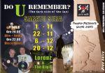 Lugo (RA) - Do U Remember?