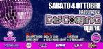 Marina di Ravenna - DISCORING CLUB 80 - DIECI ANNI DI SUCCESSI !!