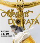Ravenna - ALLEYCAT D'ORATA