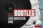 Marina Romea - Bootleg