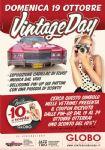 Lugo (RA) - VINTAGE DAY