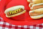 Ravenna - MAN VS FOOD - Si ricomincia...HOT DOG!!!