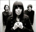 Pinarella - THE LAST INTERNATIONALE