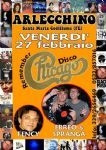 Ferrara - Remember Chicago - Djs Ebreo. Spranga & Fency