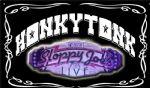 Cesenatico - HONKY TONK live