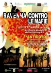 Ravenna - RAVENNA CONTRO LE MAFIE 2015
