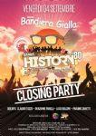 Rimini - CLOSING PARTY