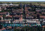 Ravenna - L'ORGOGLIO DI ESSERE