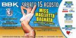 Punta Marina - Miss Maglietta Bagnata