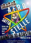 Marina Romea - ALOHA BEACH AFRO SOTTO LE STELLE