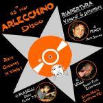 Ferrara - Party di riapertura dell�Arlecchino Disco !!!