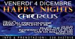Imola - HAPPY NIGHTS
