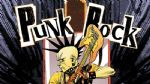 Pinarella - PUNK ROCK PLANET STYLE