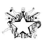 Ravenna - Cobain Affaire $how - Orthographe