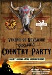 Faenza - Country Party
