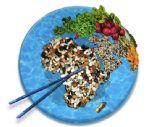 Cesena - INTERNATIONAL STREET FOOD EXCHANGE