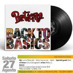 Marina di Ravenna - Back To Basics