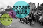 Ravenna -  Garage Sale in & out new season