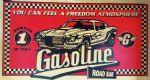 Ravenna - Inaugurazione Gasoline Road Bar