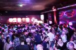 Ravenna - Bronson Opening Party
